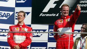 Οι 5 μεγαλύτερες κυριαρχίες στην Formula 1