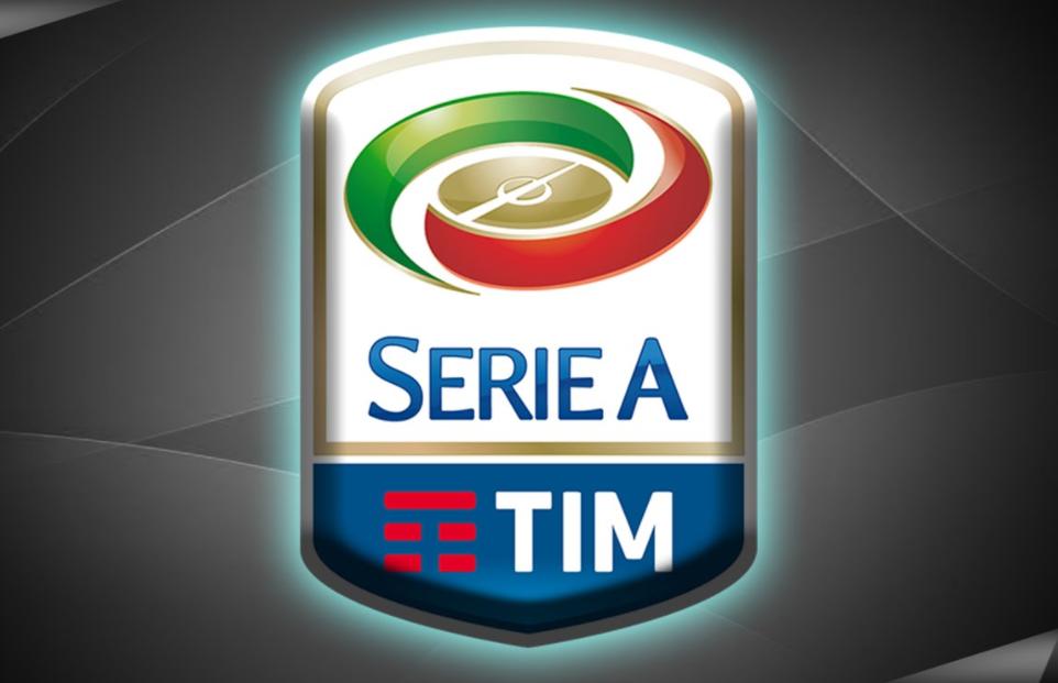 Serie A: Οι έντεκα «εκλεκτοί» του Debut.gr