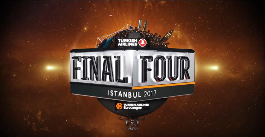 Το Debut.gr μιλά για το Final-4