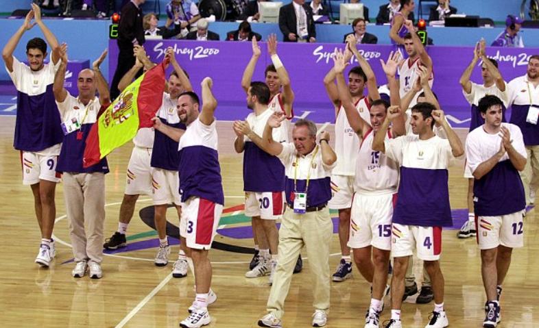 Το σκάνδαλο που σημάδεψε τους Παραολυμπιακούς Αγώνες