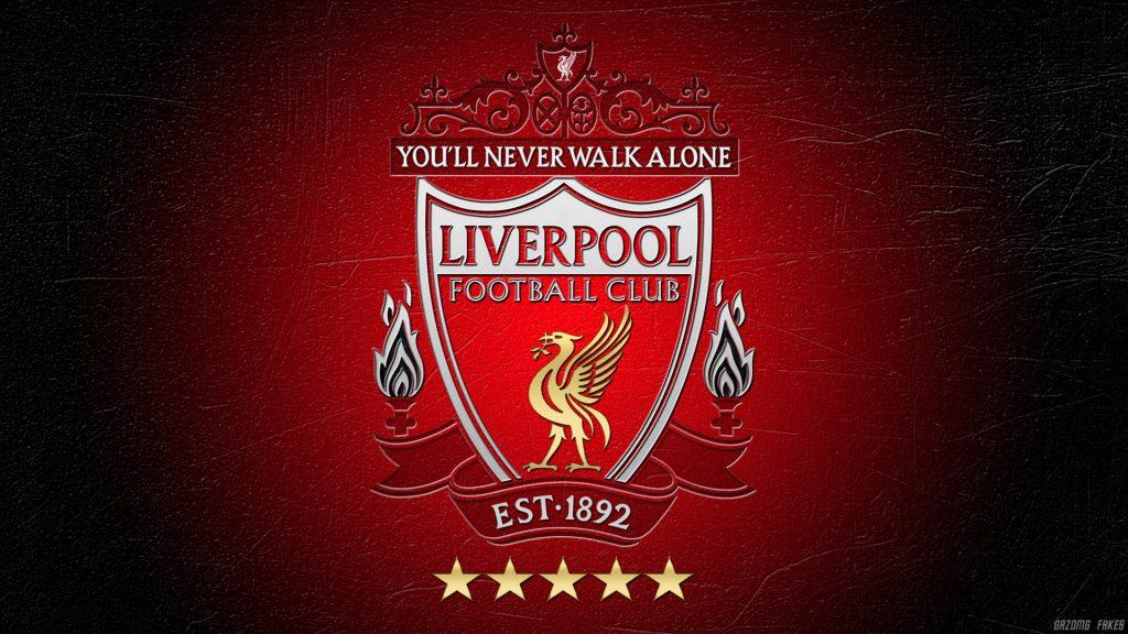 Η Liverpool του 2018-2019 στο «μικροσκόπιο» του Debut.gr