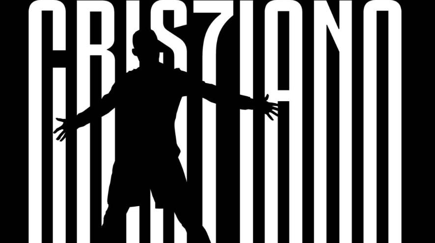 Κριστιάνο: The decision, ο Ζιντάν και η επόμενη μέρα της Ρεάλ