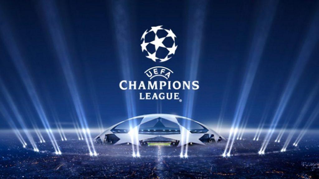 Champions League Recap: Φάση των «16»