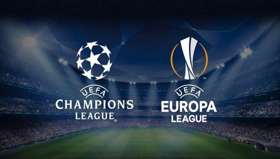 Κάθε νίκη στην Ευρώπη,είναι νίκη της Ελλάδος