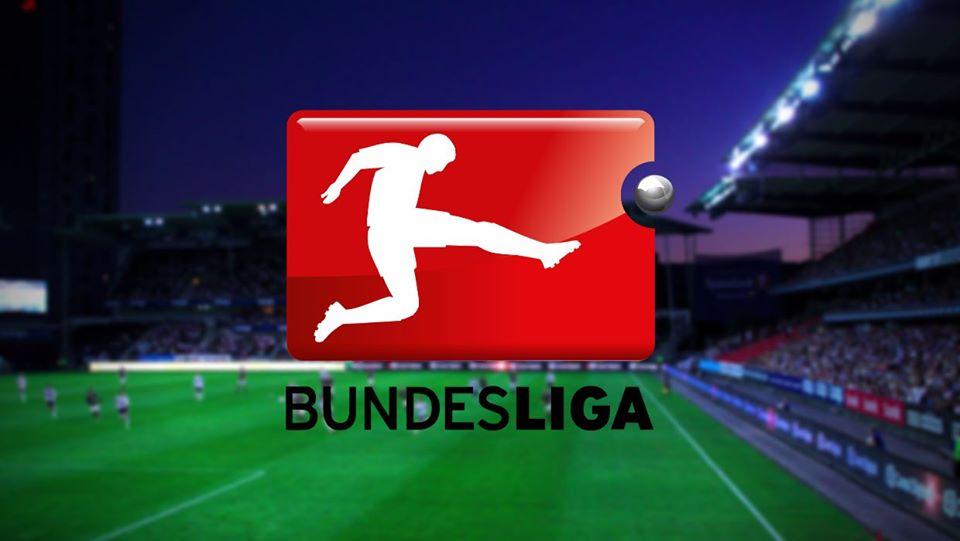 Bundesliga Recap: 7η αγωνιστική