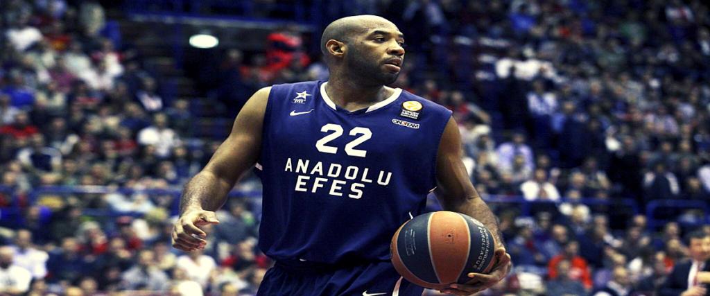 Ο Τζαμόν Γκόρντον Στο Debut.gr: «Ο Παναθηναϊκός ήταν καλύτερος στους τελικούς αλλά οι διαιτητές πήραν ένα δικό μας ματς»