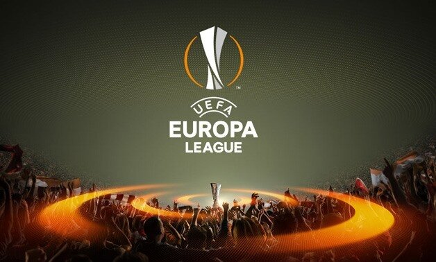 Europa League recap: Φάση των «32»