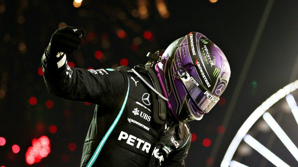 F1: 10 πράγματα που θα μου μείνουν από το GP του Bahrain