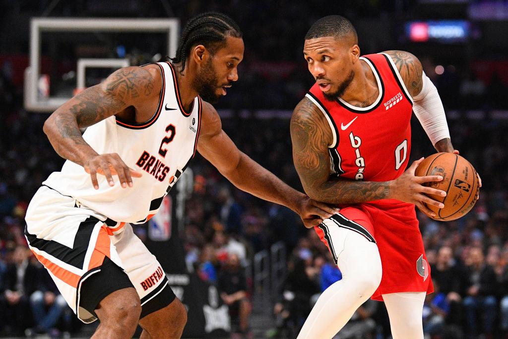 NBA: Οι 4 πιο clutch παίκτες της αντίπερας όχθης