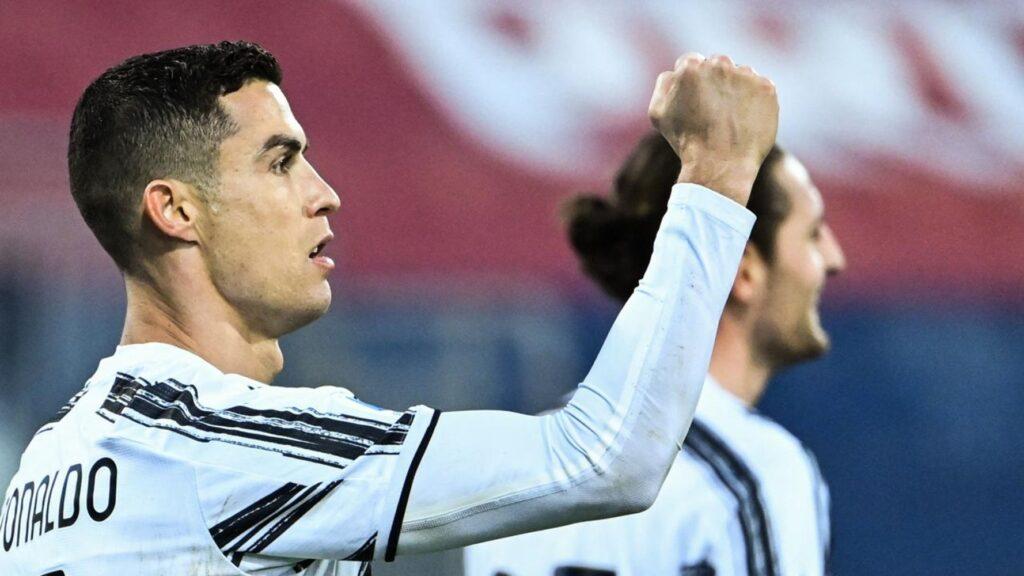 Serie A: Μάχη για τον τίτλο μέχρι το τέλος!