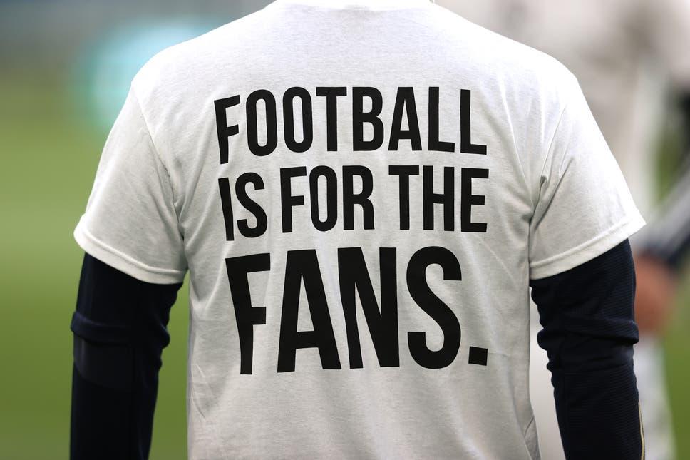 European Superleague: Το ποδόσφαιρο (και όχι μόνο) κέρδισε!