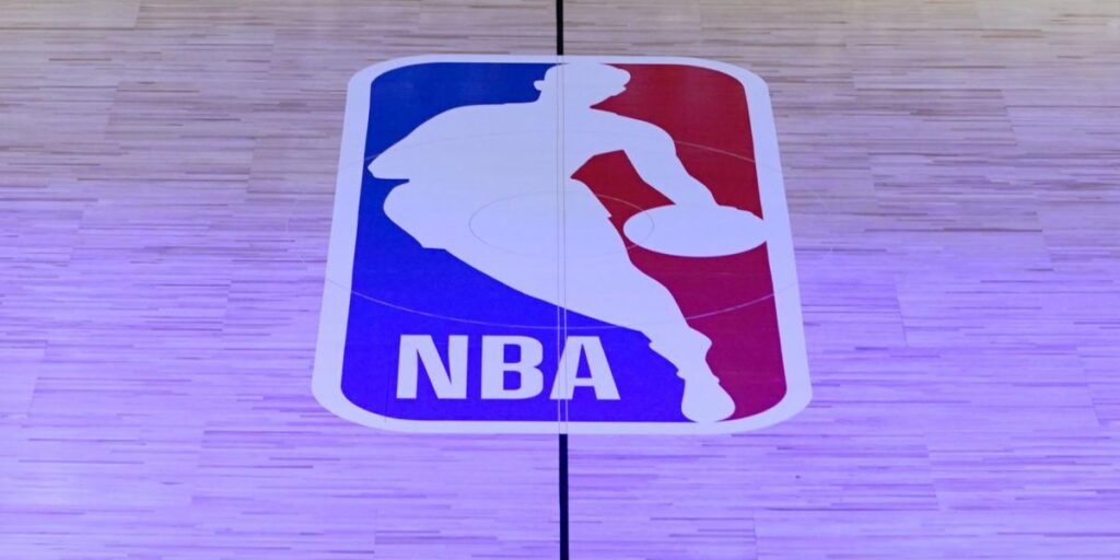 NBA: Οι παίκτες με δαχτυλίδι που αγωνίστηκαν στην Ελλάδα (part-1)