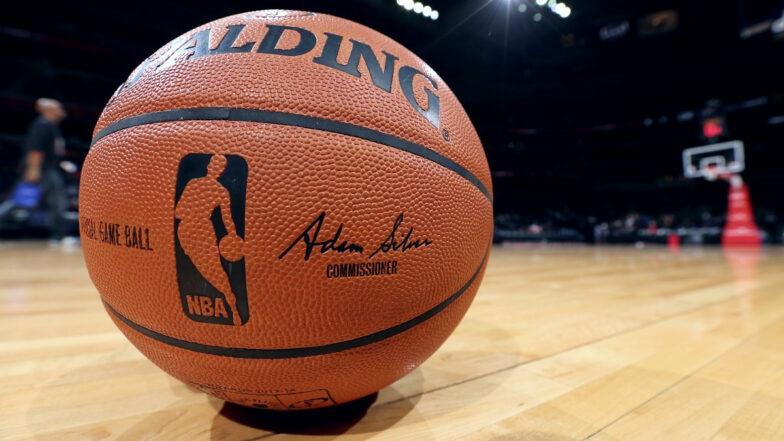 NBA 2021-2022: Τα φαβορί, τα αουτσάιντερ και οι υπερομάδες