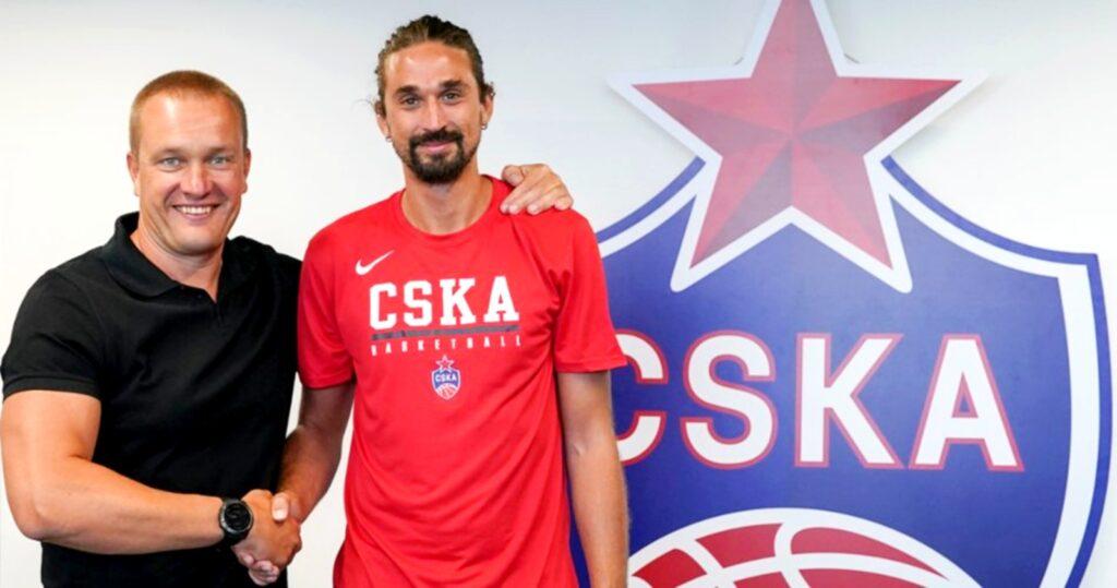 Οι top-5 αντικαταστάτες στην φετινή Euroleague